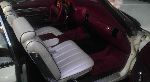 auto interior repairs headlight restoration paint restoration car detailing custom interior. Black Bedroom Furniture Sets. Home Design Ideas